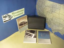 2005 expedition owners manual car manuals u0026 literature vehicle parts u0026 accessories
