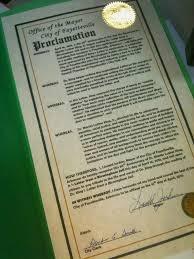 146 best letter from birmingham jail a worldwide celebration