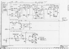 ecu schematic diagram toyota 4runner diagrams u2022 sewacar co