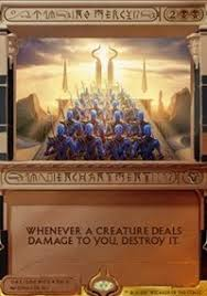 no mercy masterpiece series amonkhet invocations magic the