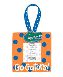 gator fridays week 1 ornaments gbvideo