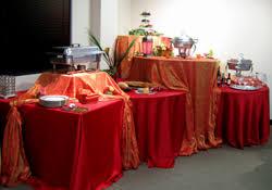 linen rentals linen rentals choosing your party colors part 1 stuart event