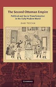 Ottoman Empire Laws The Second Ottoman Empire Political And Social Transformation In