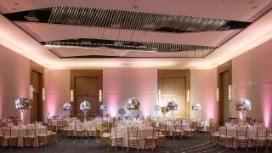northern virginia wedding venues northern virginia wedding venues hyatt regency tysons