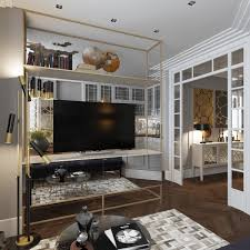 deco modern sur idee interieur modern luxury house with a touch of
