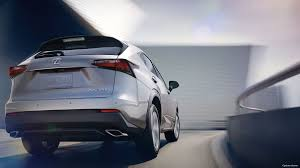 lexus nx 2016 brochure westside lexus is a houston lexus dealer and a new car and used