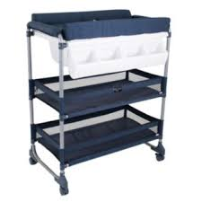 Baby Change Table And Bath Baby Change Table In Adelaide Region Sa Baths Gumtree