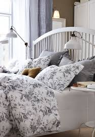 Duvet At Ikea Best 25 Duvet Covers Ideas On Pinterest Bed Linens Bedding