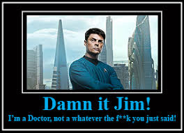 Dammit Jim Meme - star trek mccoy memes trek best of the funny meme