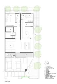 plans for garage london garden design walthamstow a cottage earth plan idolza