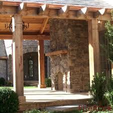 Firerock Masonry Fireplace Kits by 82 Best Backyard Oasis Images On Pinterest Home Architecture