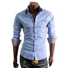 top 10 most popular casual button down long sleeve shirts for men