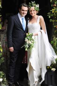 wedding dresses lichfield cooper s adorable ethel enjoys moment in the