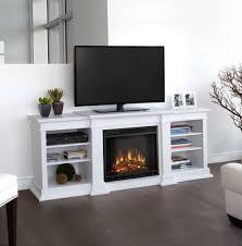 Home Depot Home Decor Home Depot Fireplace Tv Stand Fireplace Ideas