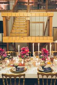 chicago wedding venues on a budget kitchen chicago weddings get prices for wedding venues in il