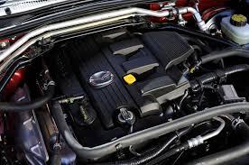 formula mazda engine report no plans for mazda rx 8 successor says ceo