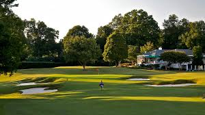 2020 u s women u0027s open to champions golf club
