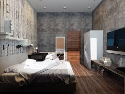 Loft Style Bed Frame Bedroom Trend Loft Style Bedroom Design Mind Blowing Decorating