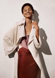 build a wardrobe on a budget fashion essentials every budget friendly spring 2018 fashion buys brit co