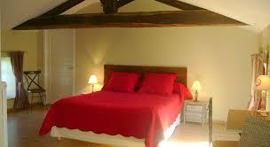 chambre d hote le tilleul best price on chambres d hôtes le tilleul in hilaire des loges