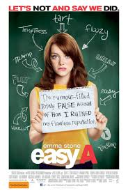 book simple easy a vs the scarlett letter fierce and nerdy