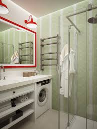 super small bathroom ideas 100 super small bathroom ideas smallest bathroom with