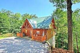1 bedroom cabin in gatlinburg tn 1 bedroom cabins gatlinburg tn cabin photos 1 bedroom honeymoon