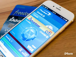 debit card for how to change your default credit or debit card for apple pay imore