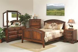 amish bedroom furniture set madison house ltd home design