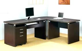 Computer Desk And Chair Combo L Desk Walmart Computer Desk Walmart Computer Desk S S Computer