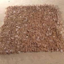 shop shabby chic rugs on wanelo