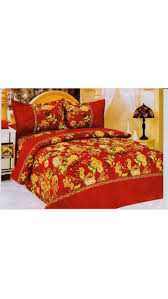Buy Double Bed Sheets Online India 30 Best Bed Linen Images On Pinterest Bed Linens 3 4 Beds And
