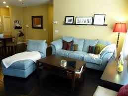 apartment living room decorating ideas on a budget decorating living room ideas on a budget apartment living room