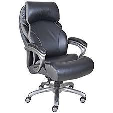 amazon black friday office furniture amazon com amazonbasics big u0026 tall executive chair kitchen u0026 dining