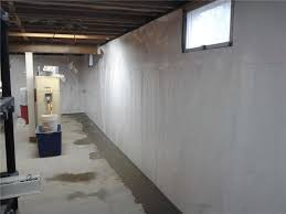 dickinson nd basement finishing and waterproofing contractors