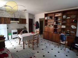 50 Square Meters Apartment For Sale To Bogliasco Ref 832