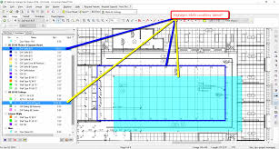 Construction Take Off Spreadsheets Takeoff Software On Center Software