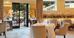 cuisine style cagnard restaurant a four seasons hotel à jean cap ferrat