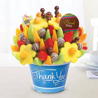 edible arrangents edible arrangements fruit baskets bouquets chocolate covered