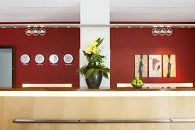 hotel nh frankfurt niederrad frankfurt main germany booking com