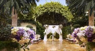 wedding ceremonies las vegas weddings ceremonies las vegas encore resort