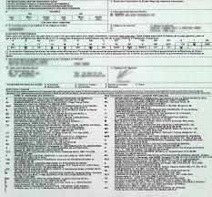 si e auto obligatoire quels documents à bord de votre voiture ag insurance