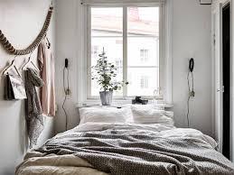 Scandinavian Apartment With Grey Bedroom Follow Gravity Home Blog Annaliese Feininger