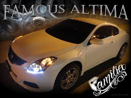 altima nissan 2011 famousaltima 2011 nissan altima specs photos modification info