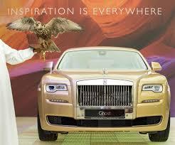 roll royce qatar rolls royce motor cars doha showcases heritage inspired bespoke