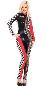 Nascar Halloween Costume Race Car Driver Halloween Costume Photo Album 7 Edecanes