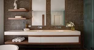 bathroom shelf idea 15 bathroom shelf designs ideas design trends premium psd