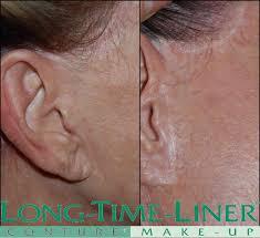 semi permanent makeup for scars mugeek vidalondon