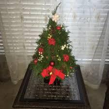 florist atlanta golden stem florist 14 photos florists 8599 roswell rd
