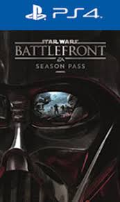 star wars battlefront target black friday download star wars battlefront season pass digital download for